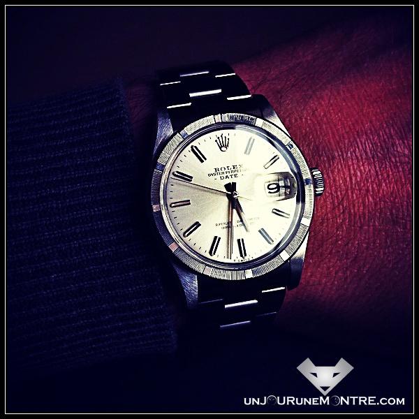 Rolex_Oyster_Date_1501_UJUM