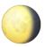 lune_ombre