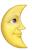 lune_visage