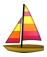 bateau_voilier_