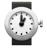 montre_