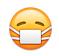 smiley_medecin