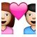 couple_coeur