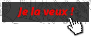 jelaveux_clic