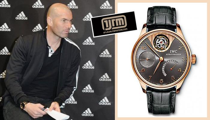 celebrites_zinedine_zidane_tourbillon_mystere_watch_